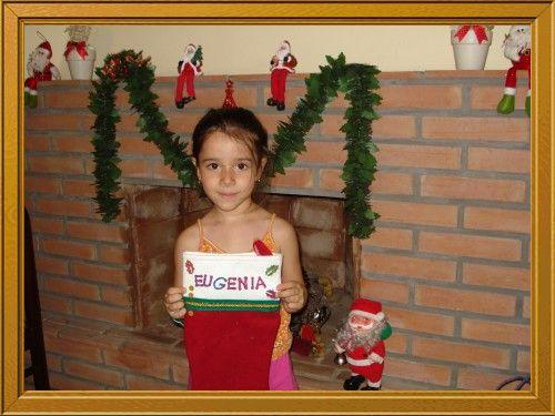 Fotolog de uke2003: Navidad